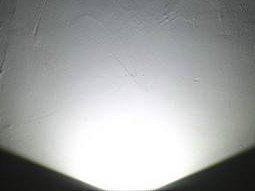 Bonlux R80 LED E27 Dimmbar Glühbirne 8W Warmweiß 2700K 700 Lumen wie 60W herkömmliche Gelühbirne R80 E27 LED Reflektorlampe für Wohnzimmer, Schlafzimmer , Allgemeinbeleuchtung (2-Stück) - 8