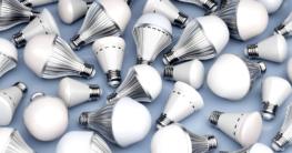 Verschiedene Led-Lampen jetzt auf Gut-Licht-de kaufen